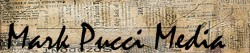 pucci_media_image