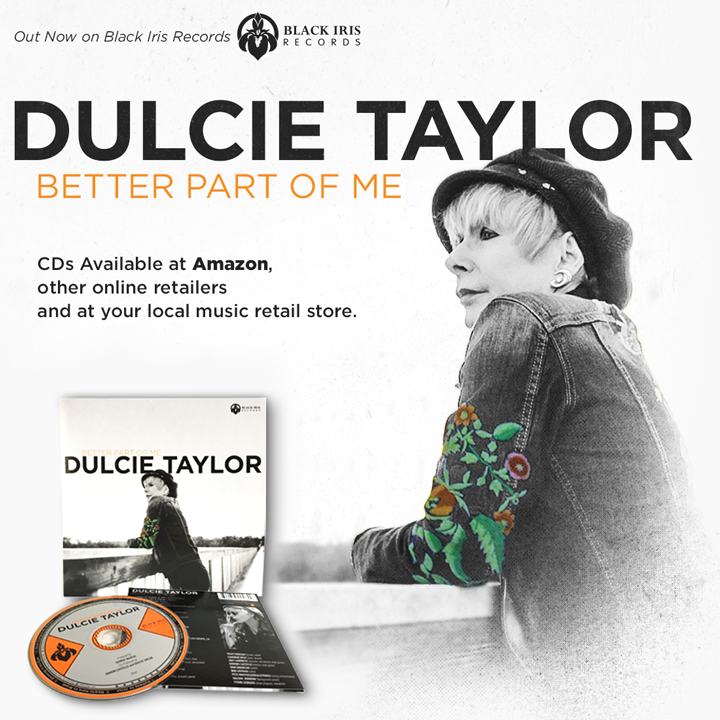 Dulcie-Taylor-BPM-Out-Now-Square-5