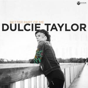 Dulcie-Taylor-Better-Part-Of-Me-Cover-Square-1500x1500-F