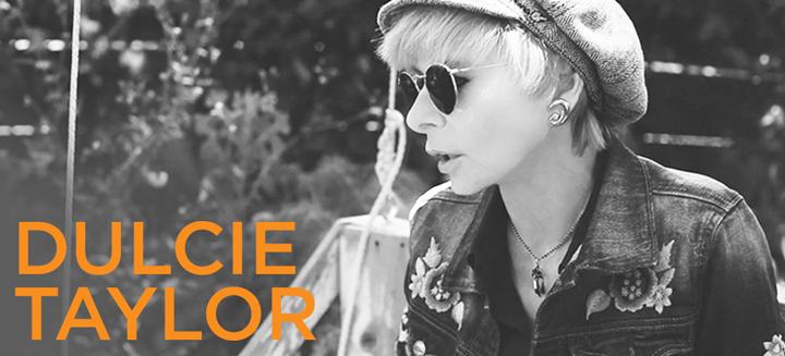 Dulcie-Taylor-Web-Banners-Short-Bio