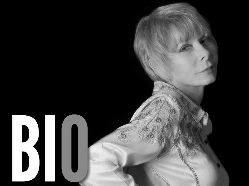 bio-banner-4