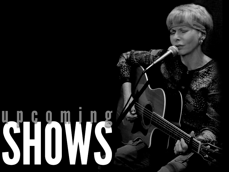 upcoming-shows-2
