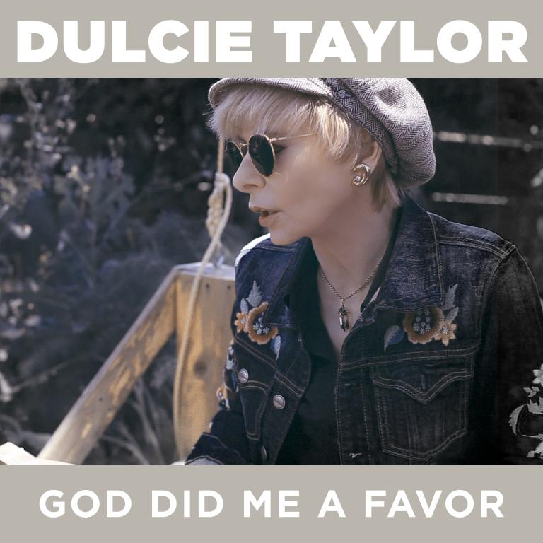Dulcie-Taylor-GDMAF-Full-Version