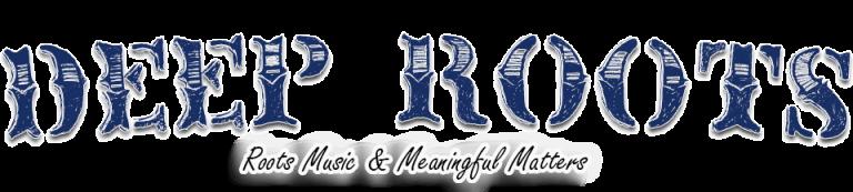 deep-roots-logo