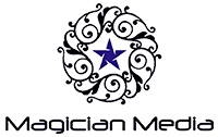 magicianmedia