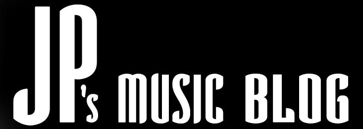 jpmusicblog_logo