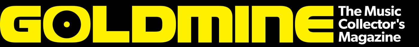goldmine-magazine-logo