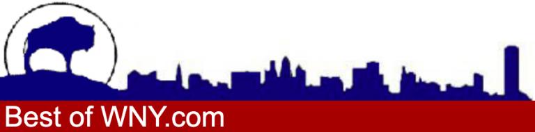 bestofwny_logo